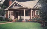 house 004-w520-h320