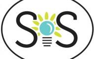 SSovalcolor-w520-h320